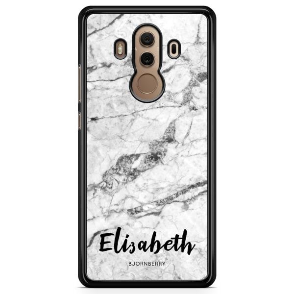 Bjornberry Skal Huawei Mate 10 Pro - Elizabeth