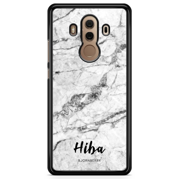 Bjornberry Skal Huawei Mate 10 Pro - Hiba