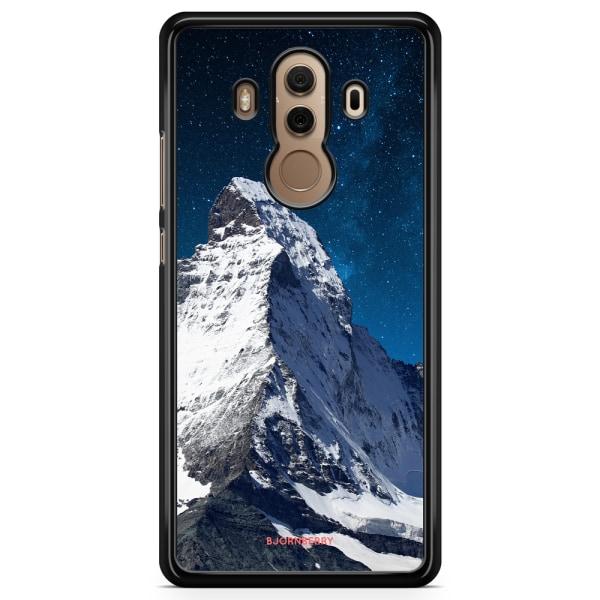 Bjornberry Skal Huawei Mate 10 Pro - Mountain