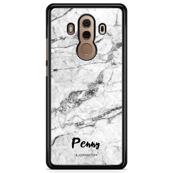 Bjornberry Skal Huawei Mate 10 Pro - Penny