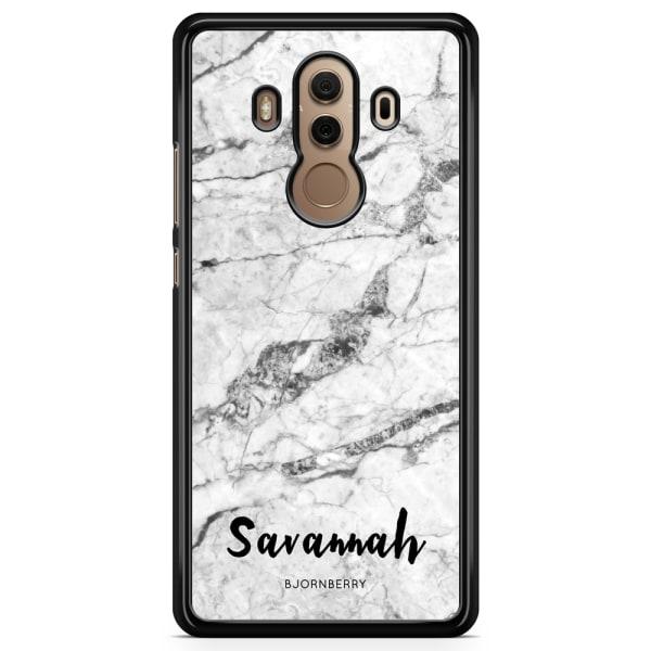 Bjornberry Skal Huawei Mate 10 Pro - Savannah