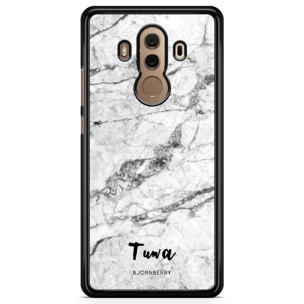 Bjornberry Skal Huawei Mate 10 Pro - Tuwa