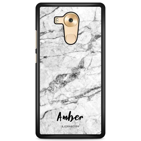 Bjornberry Skal Huawei Mate 9 - Amber