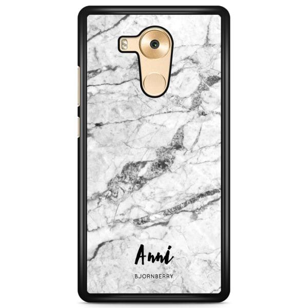 Bjornberry Skal Huawei Mate 9 - Anni