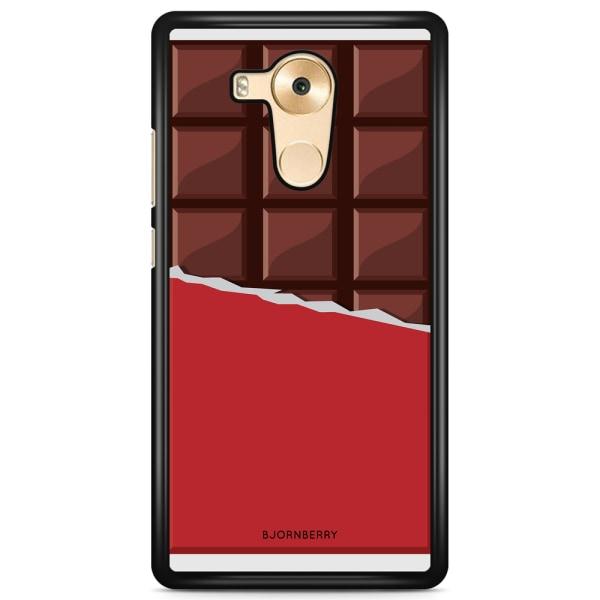 Bjornberry Skal Huawei Mate 9 - Choklad Kaka