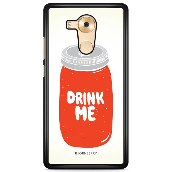 Bjornberry Skal Huawei Mate 9 - Drink Me