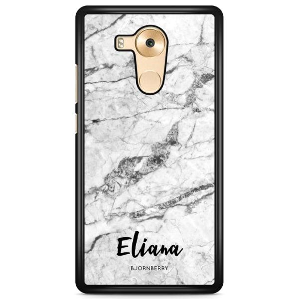 Bjornberry Skal Huawei Mate 9 - Eliana
