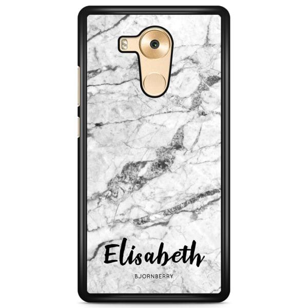 Bjornberry Skal Huawei Mate 9 - Elisabeth