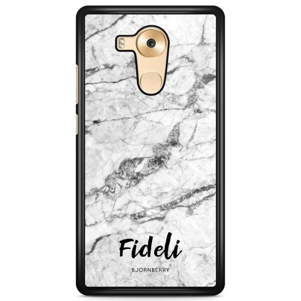 Bjornberry Skal Huawei Mate 9 - Fideli