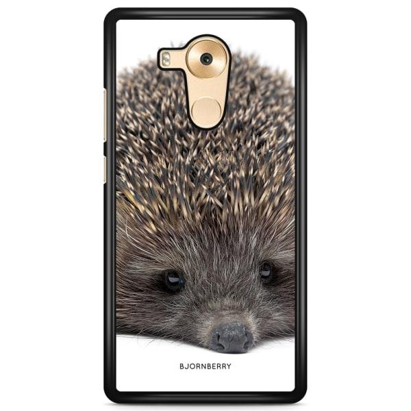 Bjornberry Skal Huawei Mate 9 - Foto Igelkott