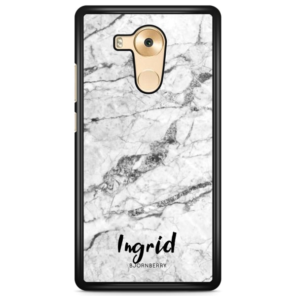 Bjornberry Skal Huawei Mate 9 - Ingrid