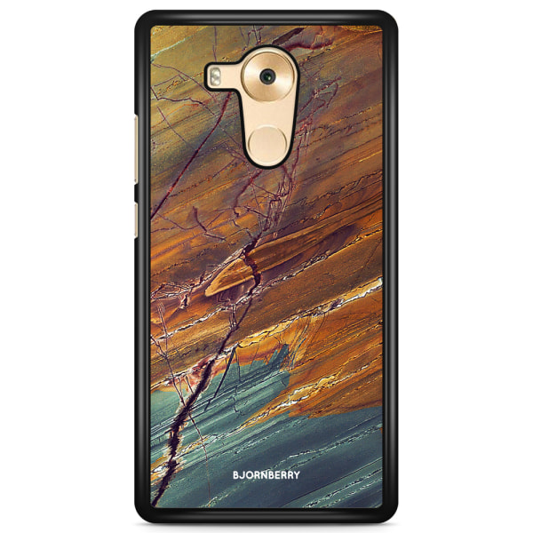 Bjornberry Skal Huawei Mate 9 - Marmorsten