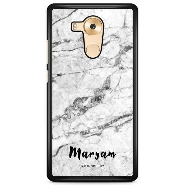 Bjornberry Skal Huawei Mate 9 - Maryam