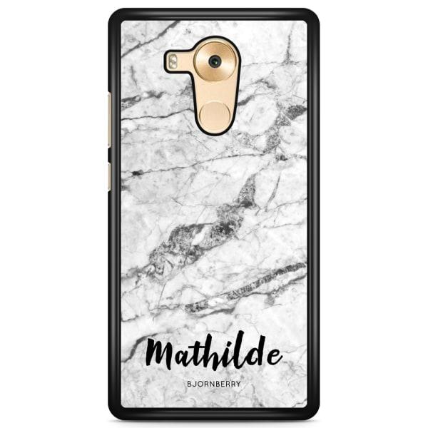 Bjornberry Skal Huawei Mate 9 - Mathilde
