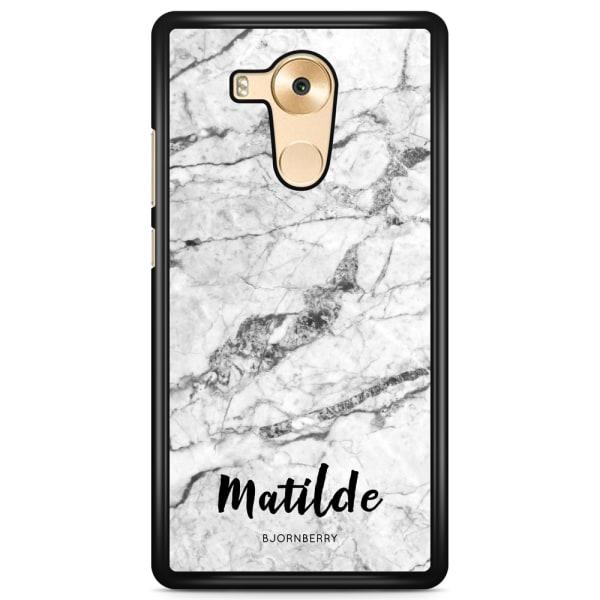 Bjornberry Skal Huawei Mate 9 - Matilde