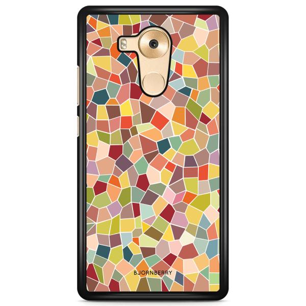 Bjornberry Skal Huawei Mate 9 - Mosaik
