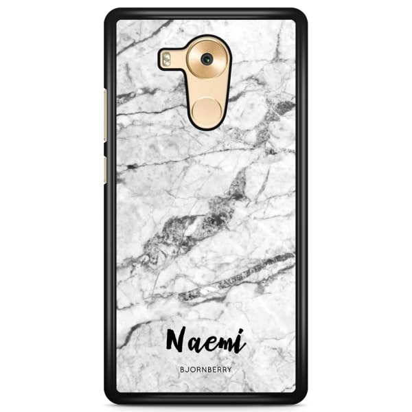 Bjornberry Skal Huawei Mate 9 - Naemi