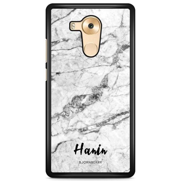 Bjornberry Skal Huawei Mate 9 Pro - Hanin