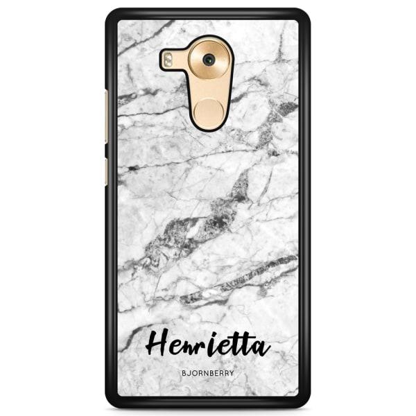 Bjornberry Skal Huawei Mate 9 Pro - Henrietta