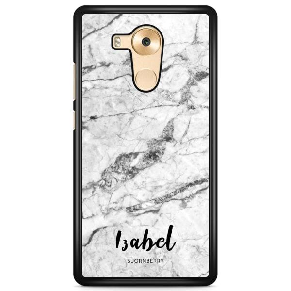 Bjornberry Skal Huawei Mate 9 Pro - Izabel