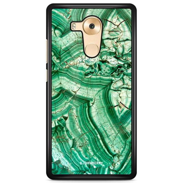 Bjornberry Skal Huawei Mate 9 Pro - Malakit