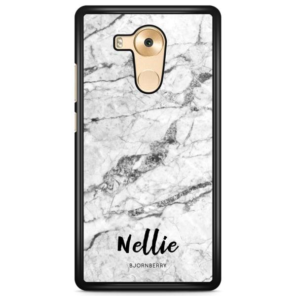 Bjornberry Skal Huawei Mate 9 Pro - Nellie