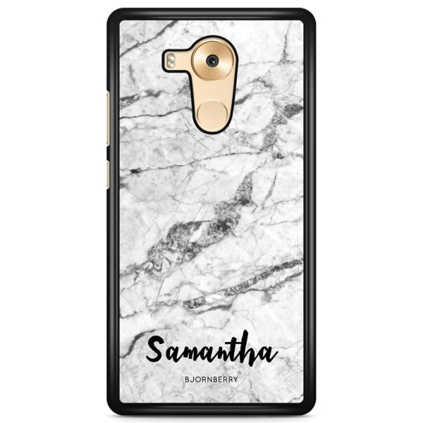Bjornberry Skal Huawei Mate 9 - Samantha