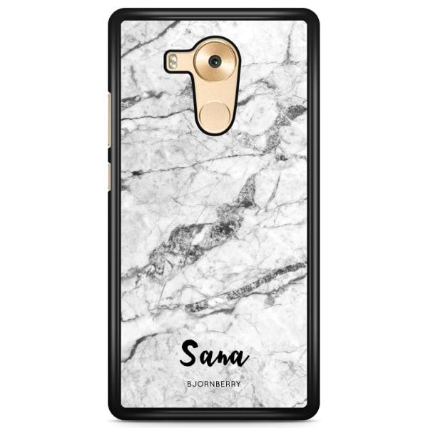 Bjornberry Skal Huawei Mate 9 - Sana