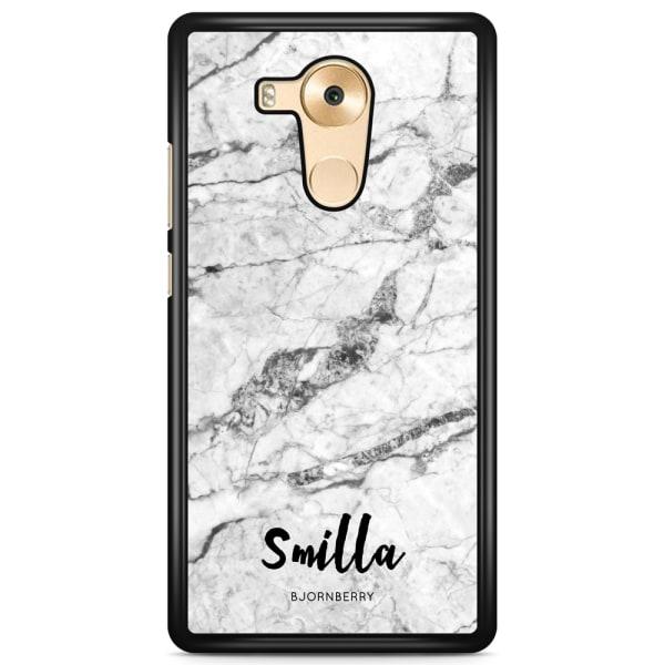 Bjornberry Skal Huawei Mate 9 - Smilla