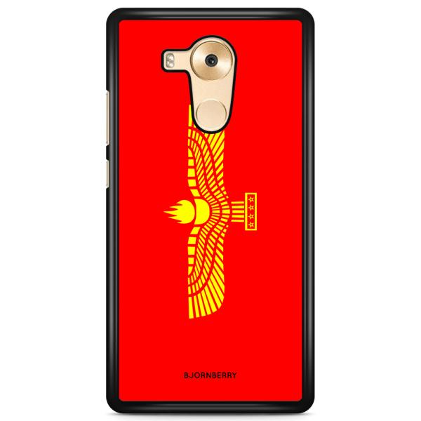 Bjornberry Skal Huawei Mate 9 - Syrianska