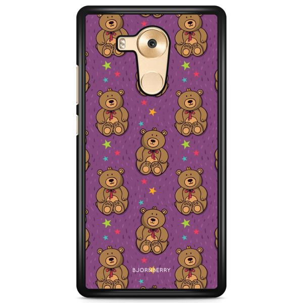 Bjornberry Skal Huawei Mate 9 - Teddybjörn