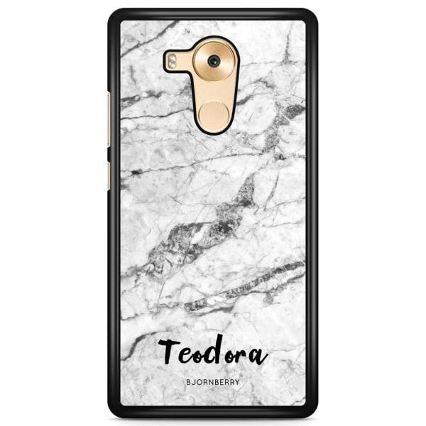 Bjornberry Skal Huawei Mate 9 - Teodora