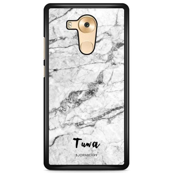 Bjornberry Skal Huawei Mate 9 - Tuwa
