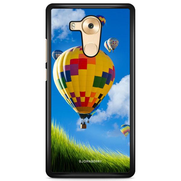 Bjornberry Skal Huawei Mate 9 - Varm Luftsballong