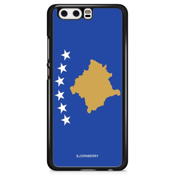Bjornberry Skal Huawei P10 - Kosovo