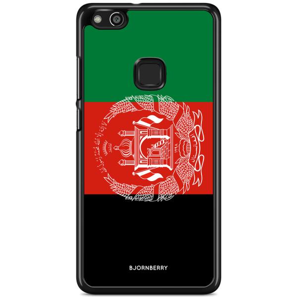 Bjornberry Skal Huawei P10 Lite - Afghanistan