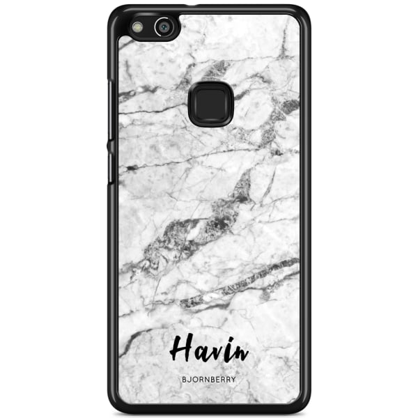 Bjornberry Skal Huawei P10 Lite - Havin