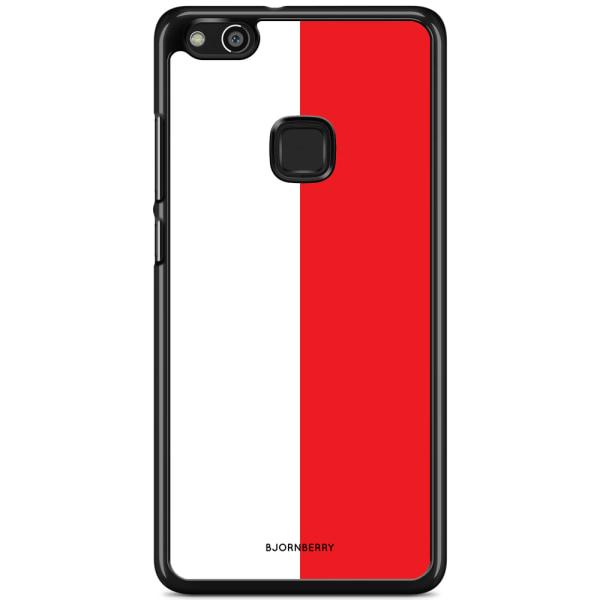 Bjornberry Skal Huawei P10 Lite - Poland