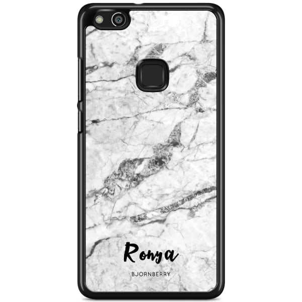 Bjornberry Skal Huawei P10 Lite - Ronya