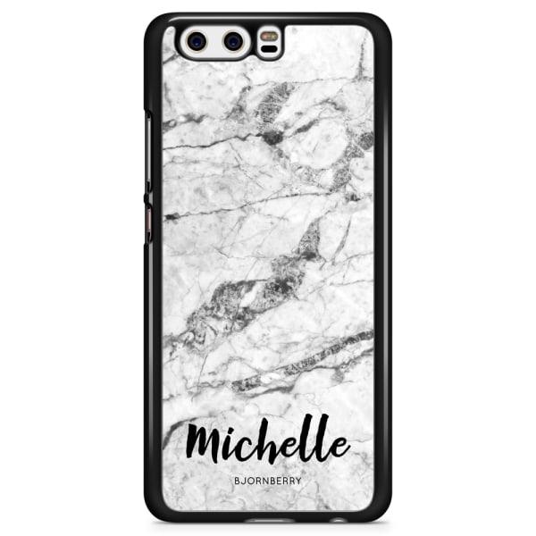 Bjornberry Skal Huawei P10 - Michelle