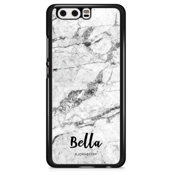 Bjornberry Skal Huawei P10 Plus - Bella