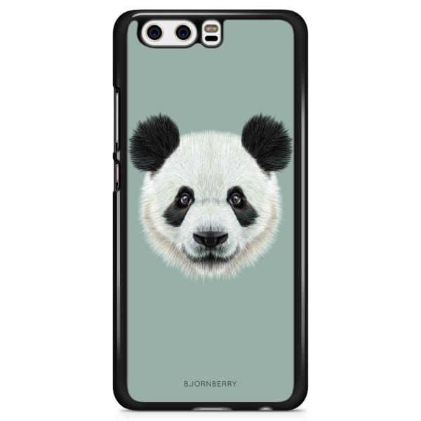 Bjornberry Skal Huawei P10 Plus - Panda