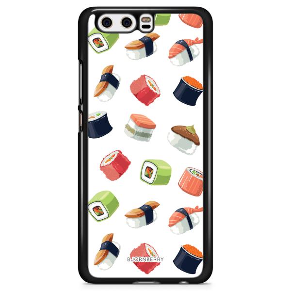 Bjornberry Skal Huawei P10 - Sushi