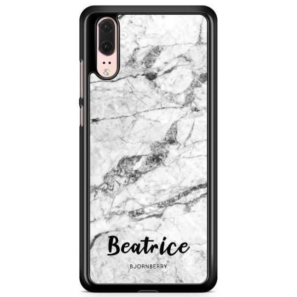 Bjornberry Skal Huawei P20 - Beatrice
