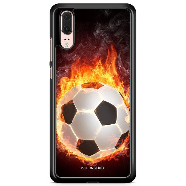 Bjornberry Skal Huawei P20 - Fotball