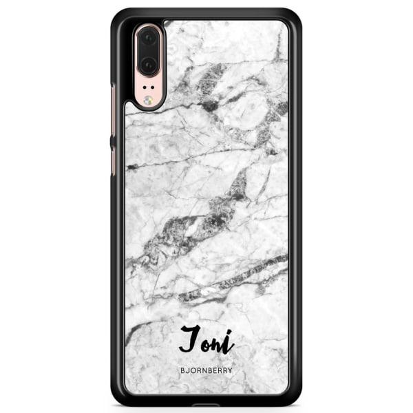 Bjornberry Skal Huawei P20 - Joni