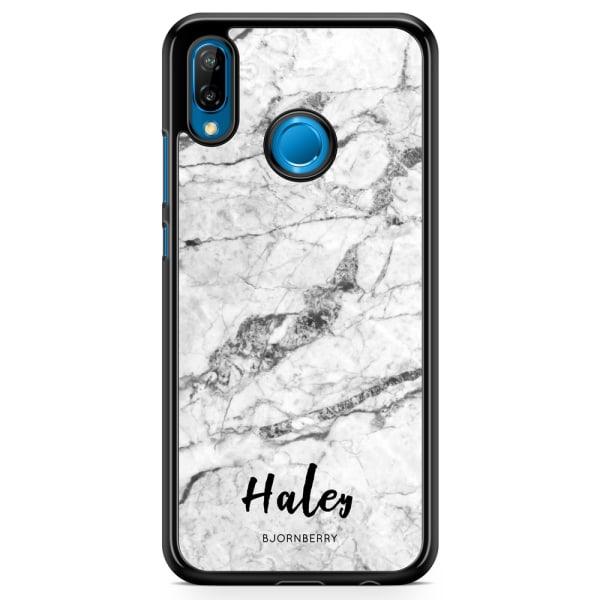 Bjornberry Skal Huawei P20 Lite - Haley