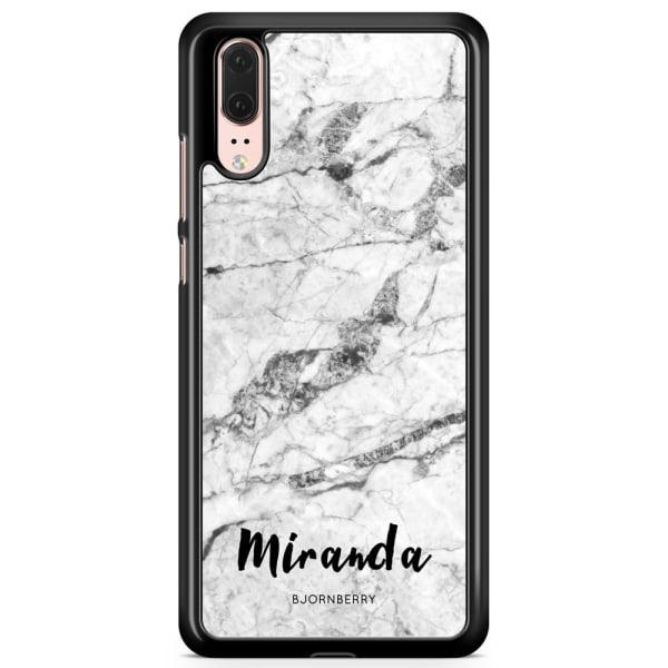 Bjornberry Skal Huawei P20 - Miranda