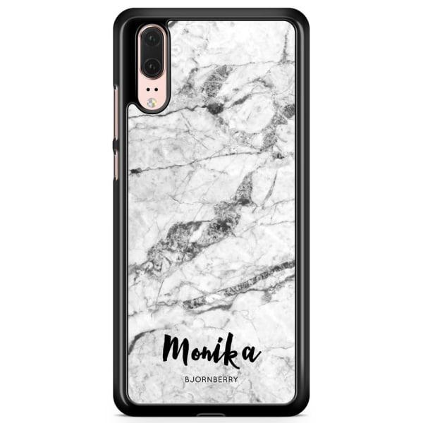 Bjornberry Skal Huawei P20 - Monika
