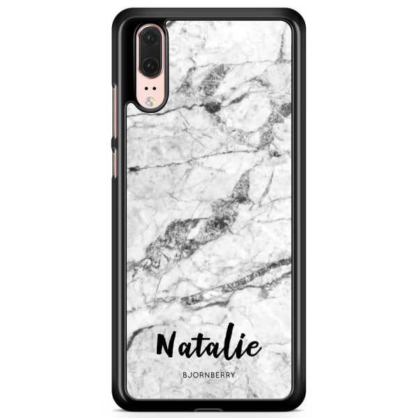 Bjornberry Skal Huawei P20 - Natalie